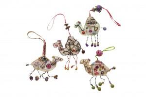 """camel"" textiledesign by Lotte Myrthue"